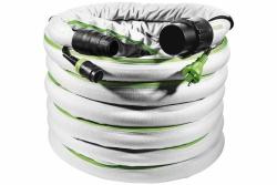 Wąż ssący Festool plug it D 32/22, antystatyczny, gładki D 32/22x10m-AS-GQ/CT 200051