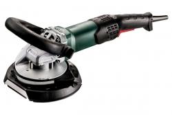 Szlifierka do renowacji Metabo RFEV 19-125 RT (603826710)