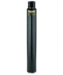 Uniwersalna diamentowa korona rdzeniowa REMS 181035R 82mm