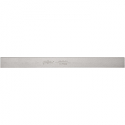 Nóż do strugarki GLOBUS 305x35x3.0 HSS Premium