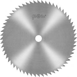 Piła tarczowa GLOBUS 400x30x3.2 60z KB