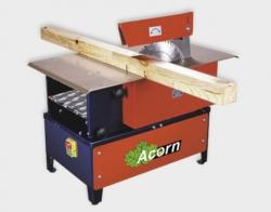Obrabiarka do drewna 3 w 1 ACORN W4/94 4,0kW