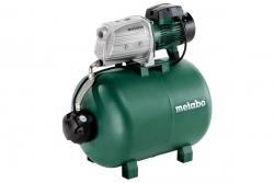 Hydrofor domowy Metabo HWW 9000/100 G 600977000
