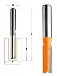 Frez CMT 16 mm 912.160.11 HM D=16 I=31,7 L=66 S=8