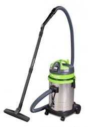 Odkurzacz na mokro i sucho Cleancraft wetCAT 133 IE