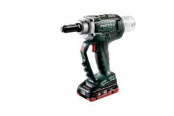 Nitownica Metabo NP 18 LTX BL 5.0 619002800