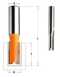Frez CMT 10 mm 911.100.11 HM D=10 I=20 L=48 S=8