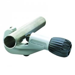 Obcinak do rur ROTHENBERGER INOX TUBE CUTTER 6 - 35mm 70055