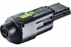 Adapter sieciowy Festool ACA 220-240/18V Ergo 202501