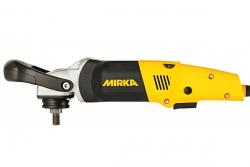 Polerka Mirka PS 1437 150 mm 1400W