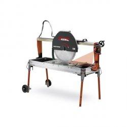 Piła stołowa ADIAM PRIME 700S 4kW 700mm 90701