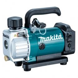 Akumulatorowa próżniowa pompa podciśnienia Makita DVP180Z 18 V