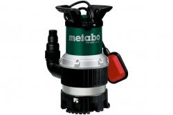 Pompa zanurzeniowa Metabo TPS 14000 S Combi (0251400000)
