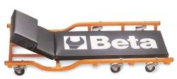 Leżanka warsztatowa monterska Beta 3000M/LT