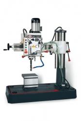 Wiertarka radialna PROMA RV-32  1,1kW/400V