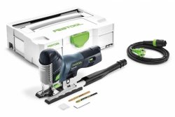 Wyrzynarka Festool PS 420 EBQ-Plus 561587