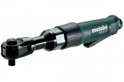 Pneumatyczny zakrętak kątowy Metabo 1/2 DRS 95 601553000