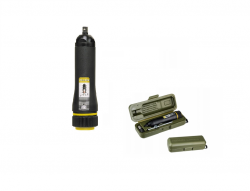 Wkrętak dynamometryczny 0,4 - 2 Nm PROXXON MicroClick 2 PR23343