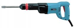 Dłutownica SDS-Plus Makita HK0500 550W