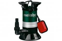 Pompa zanurzeniowa Metabo PS 7500 S (0250750000)