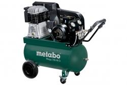 Kompresor sprężarka tłokowa Metabo Mega 700-90 D (601542000)
