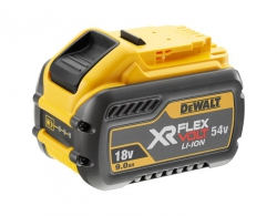 Akumulator DeWALT DCB547 XR FLEXVOLT 54/18V 3.0/9.0Ah