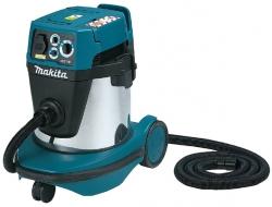 Odkurzacz przemysłowy Makita VC2211MX1 1050W