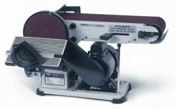 Szlifierka taśmowa wieloczynnościowa Proma BP-100 370W