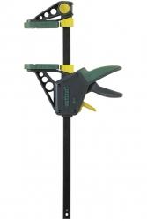 Ścisk jednoręczny Wolfcraft EHZ PRO 100-915mm 3034000