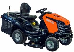 Traktorek kosiarka samojezdna OM 106/24 K H Oleo-Mac 2-cylindrowy Emak K2200 22KM
