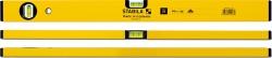 Poziomnica STABILA TYP 70 - 200cm SA02292