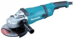 Szlifierka kątowa Makita GA7040RF01 - 180mm 2600W
