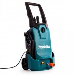 Myjka ciśnieniowa Makita HW1200 1800W/100bar/330l