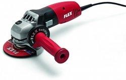 Szlifierka kątowa Flex L 3309 FR Fixtec 125 1010W 406538