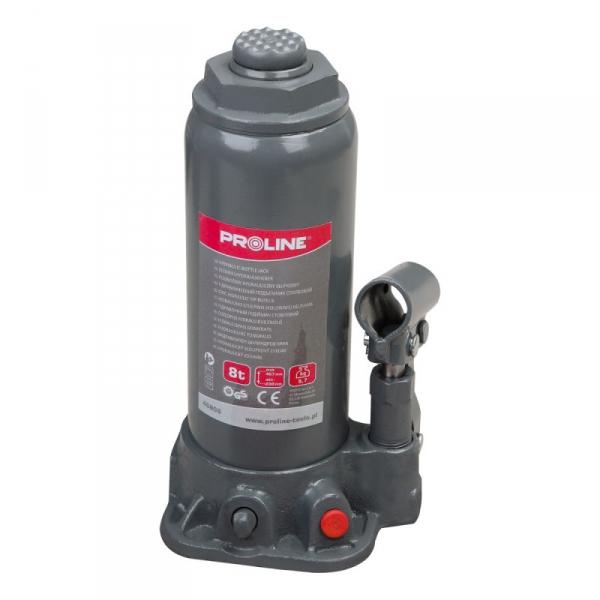 Hydrauliczny podnośnik słupkowy Proline 46812 12t