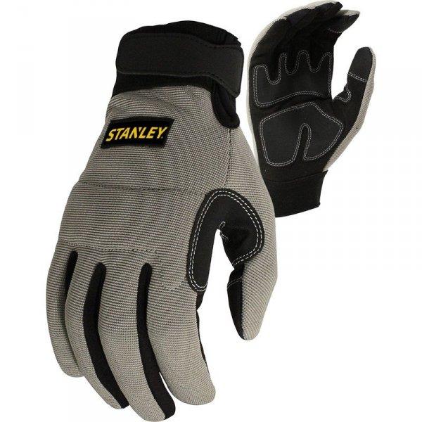 Rękawice ochronne wzmacniane Stanley SY660L