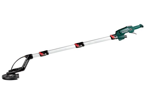 Szlifierka przegubowa Metabo LSV 5-225 Comfort 600136000