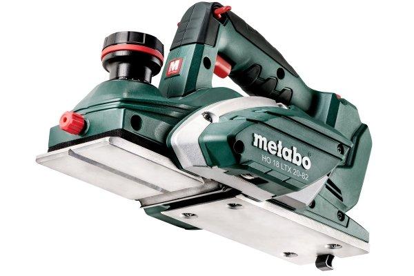 Strug Metabo HO 18 LTX 20-82 Metaloc 602082840