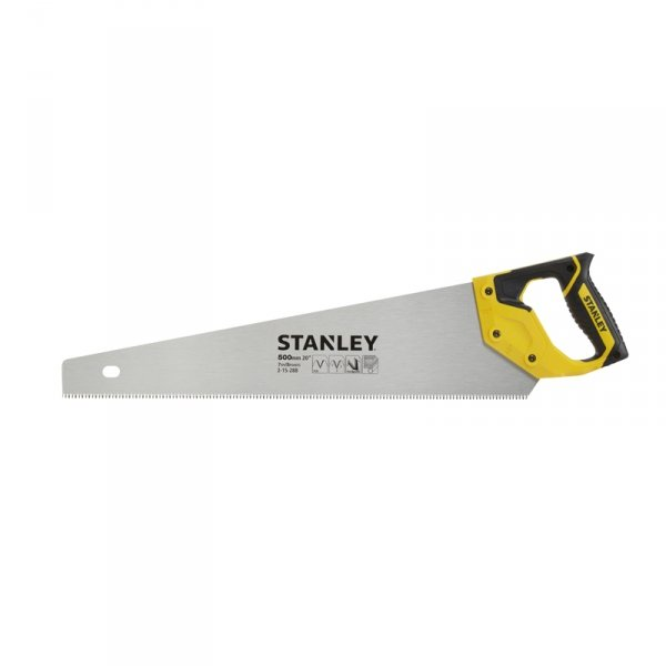Piła płatnica Stanley JET-CUT 500mm 2-15-288