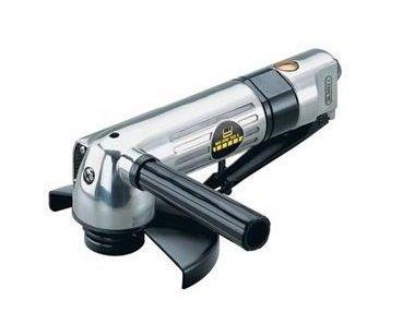 Schneider Szlifierka kątowa pneumatyczna WSL 125 SYS 125mm