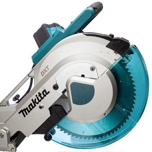 Ukośnica Makita LS1216L 1650W 305mm DXT