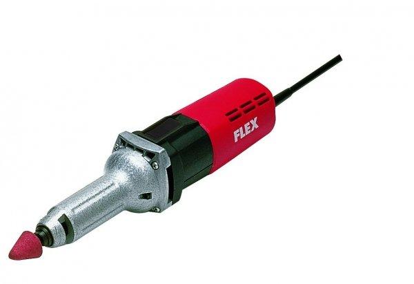Szlifierka prosta FLEX H 1127 VE 710W 270067
