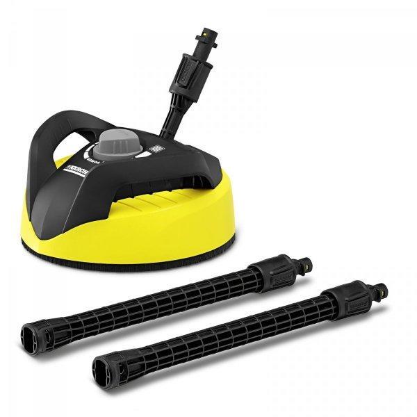 Przystawka KARCHER T-RACER T350 Surface Cleaner 2.643-252.0