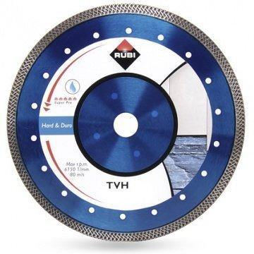 Rubi TVH 250 SUPERPRO (31937)