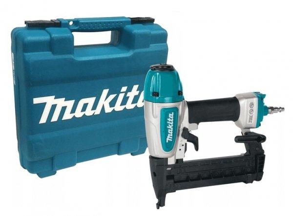 Zszywacz pneumatyczny Makita AT638A