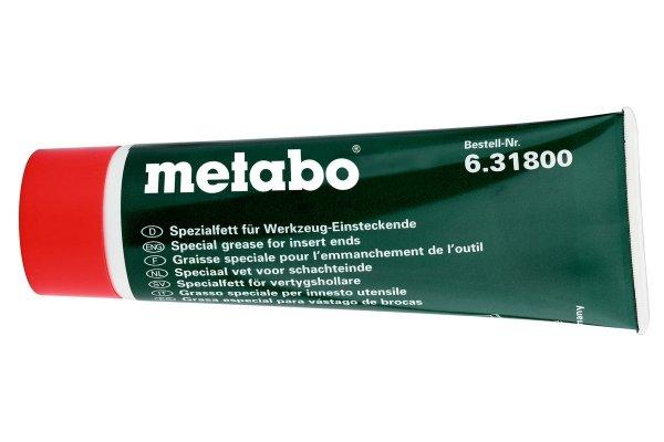 Smar specjalny Metabo do końcówek narzędziowych (631800000)