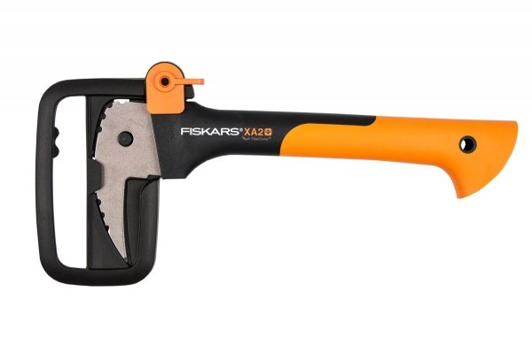 Capina Fiskars XA2 WoodXpert 1003622