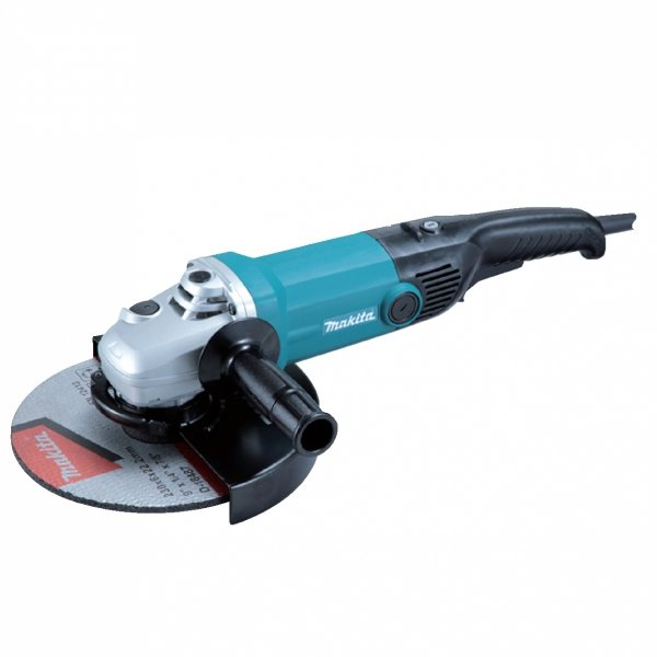 Makita GA9012C Szlifierka kątowa 230mm/2200W