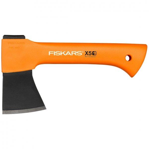 Siekiera ciesielska Fiskars X5 - XXS 1015617