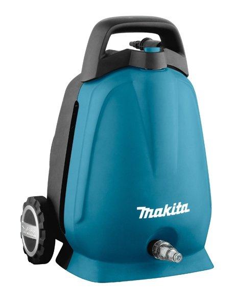 Myjka ciśnieniowa Makita HW102 1300W/100bar/360l